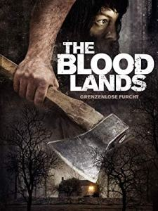 the-blood-lands-poster