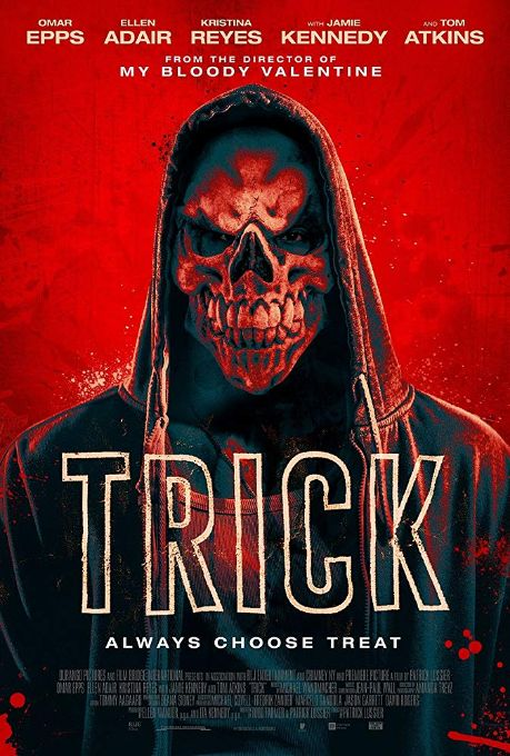 trick-2019-poster