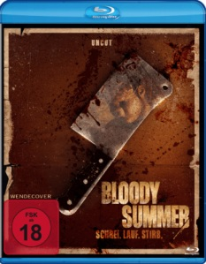 bloody-summer-2107-bluray