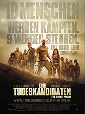 die-todeskandidaten-2007-poster