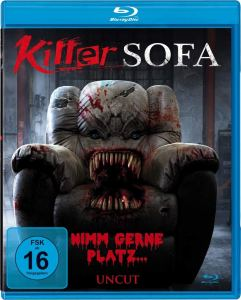 killer-sofa-bluray