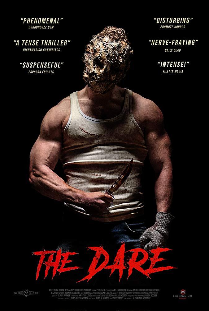 the-dare-2019-poster