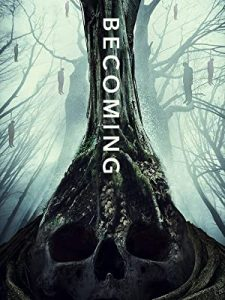 becoming-das-boese-in-ihm-2020-poster