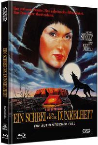 ein-schrei-in-der-dunkelheit-1987-mediabook-cover-a
