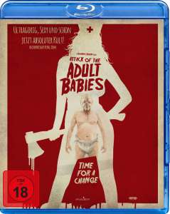 adult-babies-2017-bluray