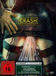 crash-1996-mediabook-mit-bluray