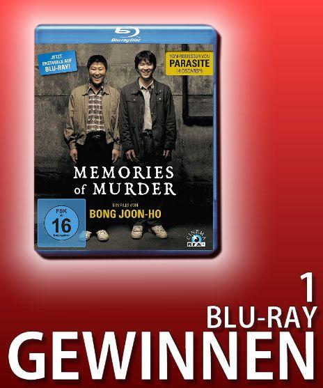 memories-of-murder-gewinnspielbanner