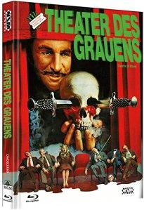 theater-des-grauens-1973-mediabook-cover-b