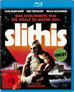 slithis-1978-bluray-keepcase