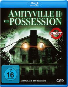 amityville-2-der-besessene-1982-bluray-keepcase