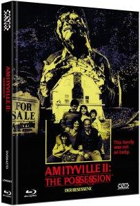 amityville-2-der-besessene-1982-mediabook-cover-d