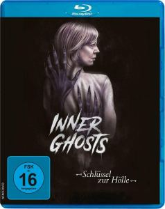 inner-ghosts-schluessel-zur-hoelle-2018-bluray