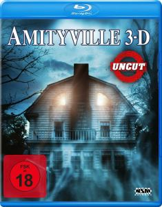 amityville-3-bluray