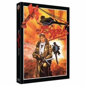 der-biggels-effekt-mediabook-cover-a