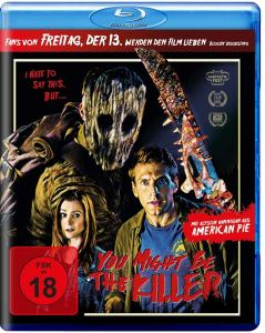 you-might-be-the-killer-bluray