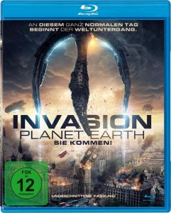 invasion-planet-earth-2019-bluray