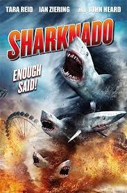 sharknado-2013-poster