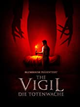 the-vigil-2019-poster