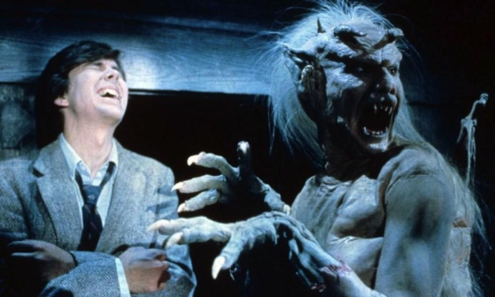 the-white-monster-1988-bild-4