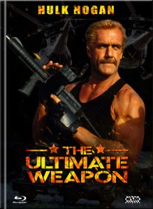 the-ultimate-weapon-1998-mediabook-cover-e